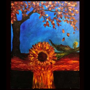 online art gallery art studio freeport illinois
