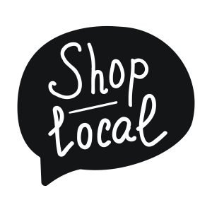shop local businesses near me