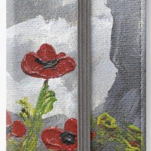 art for sale freeport illinois