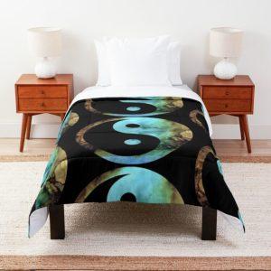 bedding art gallery freeport illinois