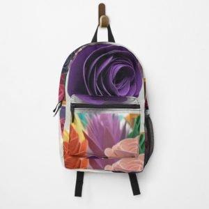art studio accessories backpack