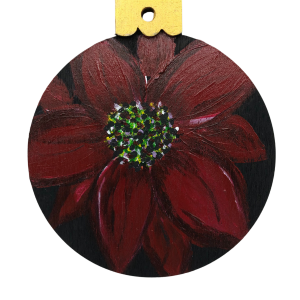 christmas ornaments fine art online artists near me rockford il